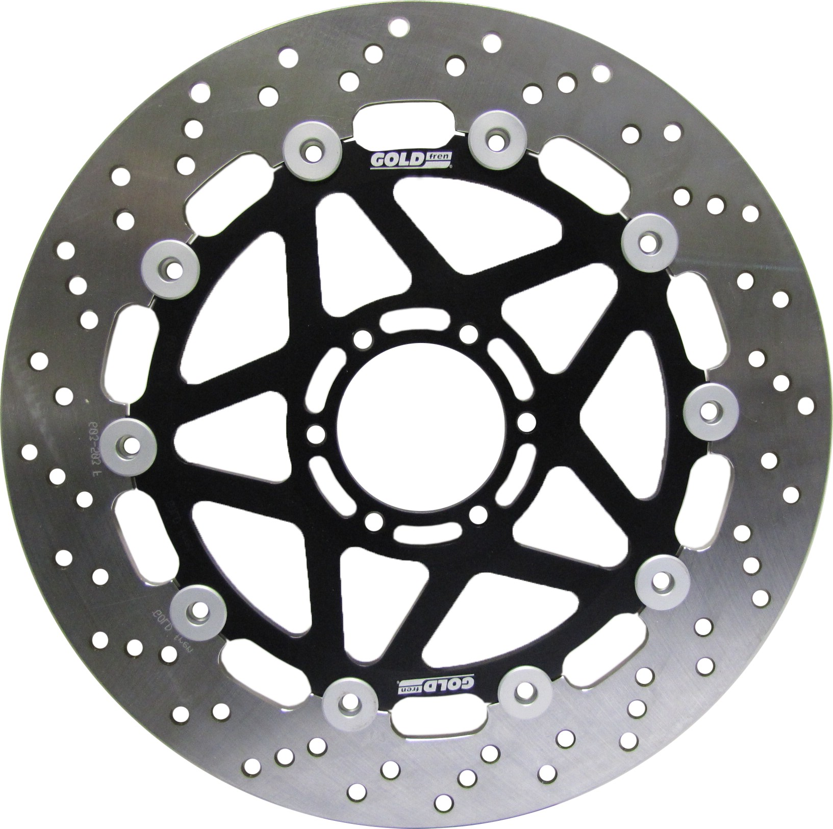 ktm 990 superduke europe 2005 2010 brake disc front right each KTM RC390 ktm 990 superduke europe 2005 2010 brake disc front right each 1 of 3free shipping see more