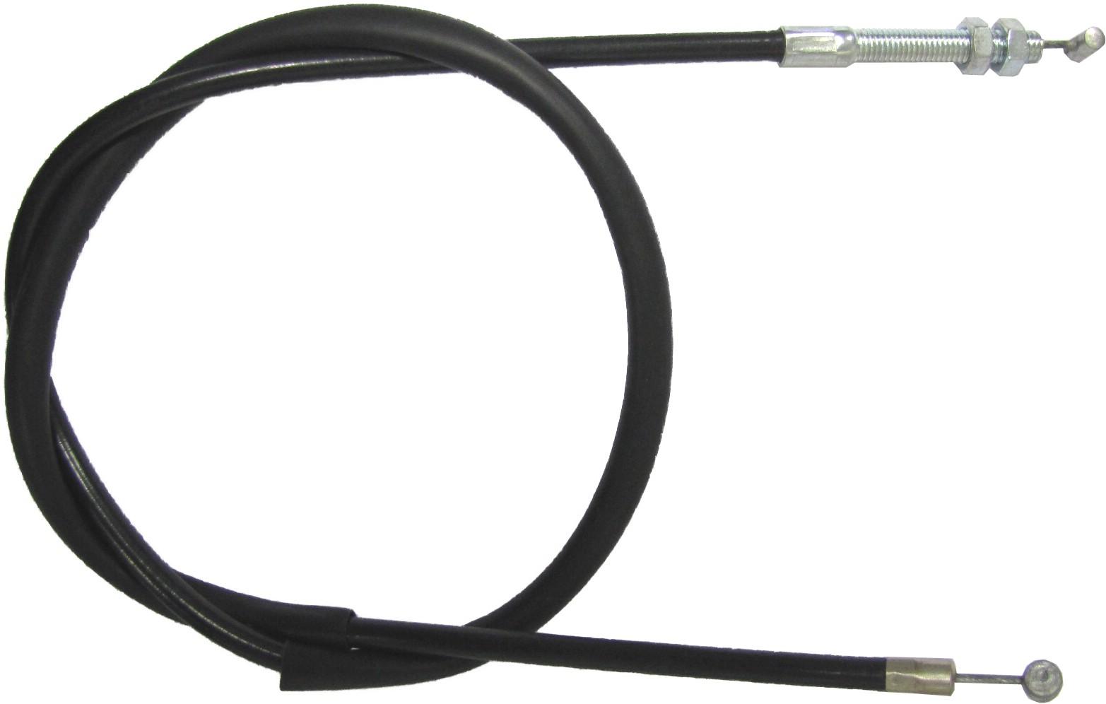 Clutch Cable Fits Yamaha YZ250F 00-05,WR250F 01-05,WR400F 98-02,Y  5JG-26335-00