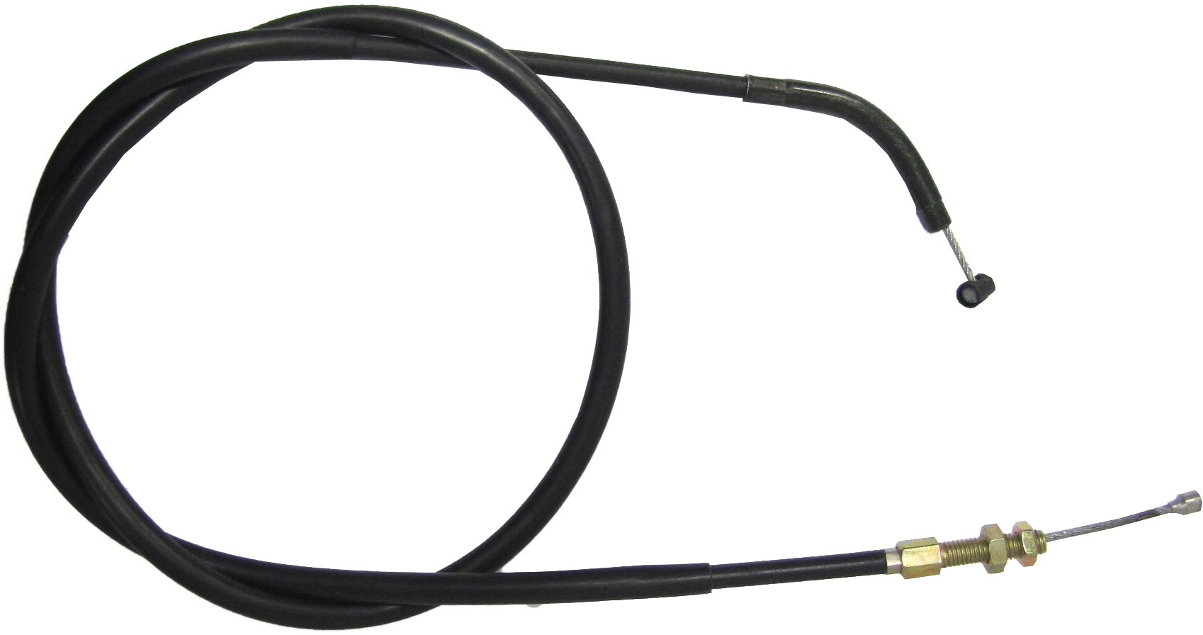 Each Clutch Cable Triumph 1050 Sprint 05-09