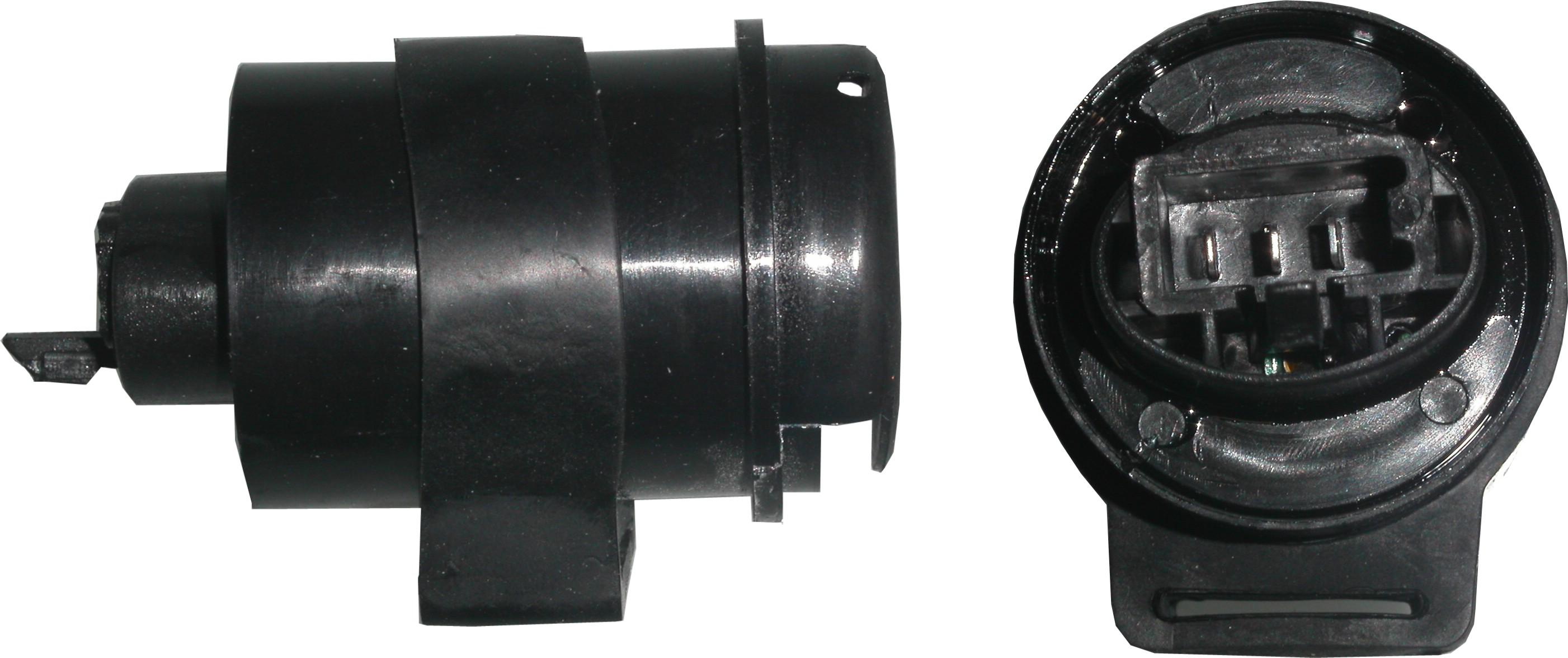 Yamaha FJ 1200 38301-MG8-681 1991-1994 Indicator Relay Each Europe