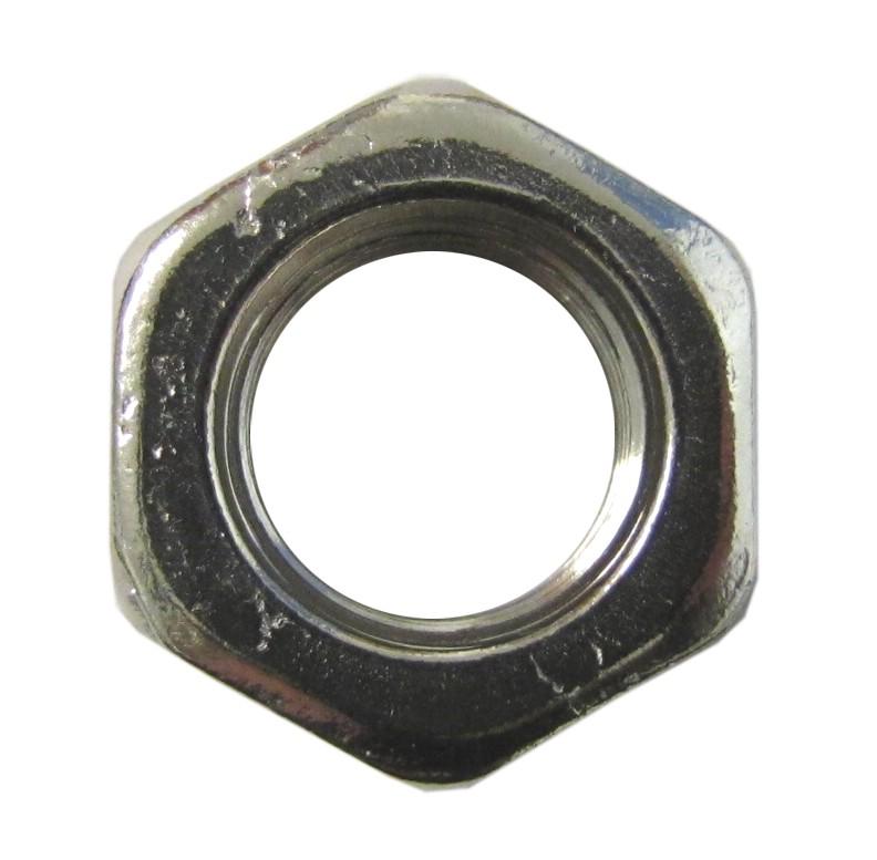 rundklinge avec Hexagonal approche Wiha SoftFinish ® Hexagonal-Clés à Douille