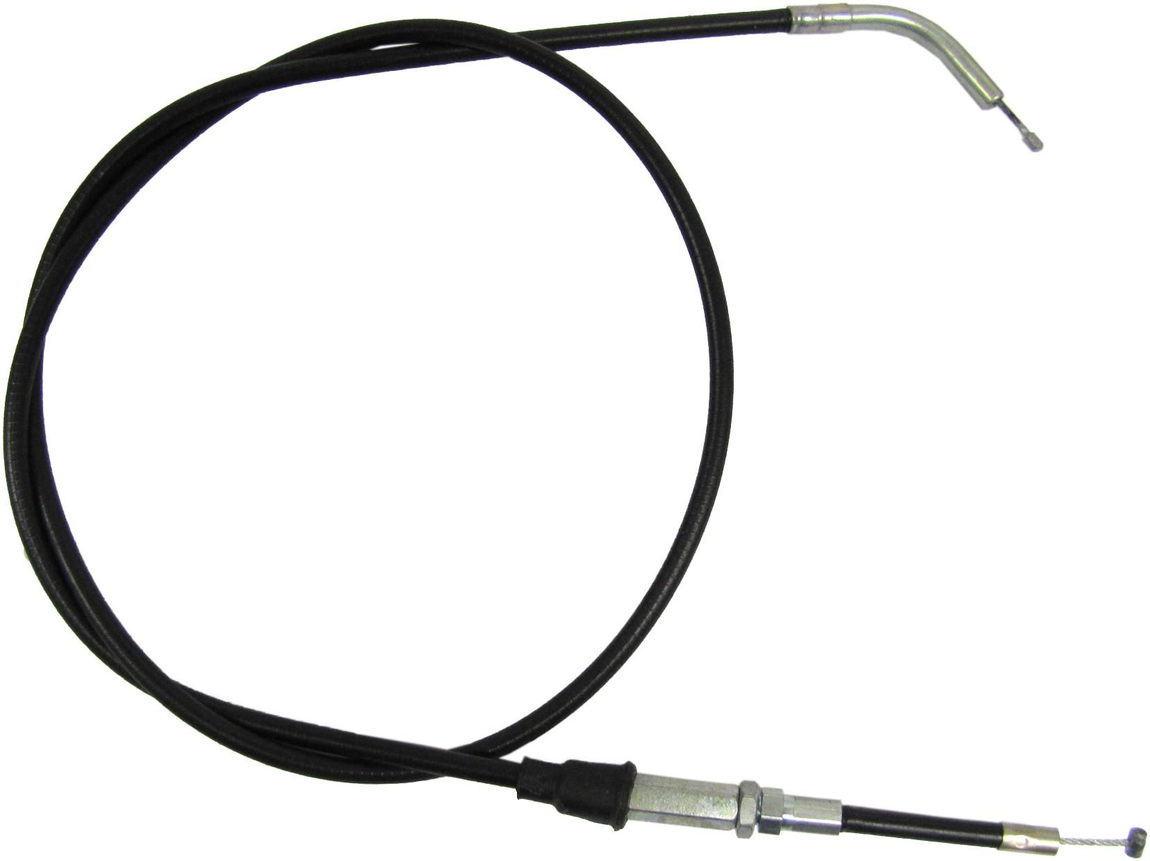 54017-1077 Each Choke Cable Kawasaki KMX125 86-02,KMX200 88-91