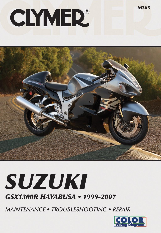Image is loading Suzuki-GSX-1300-R-Hayabusa-1st-Gen-UK-
