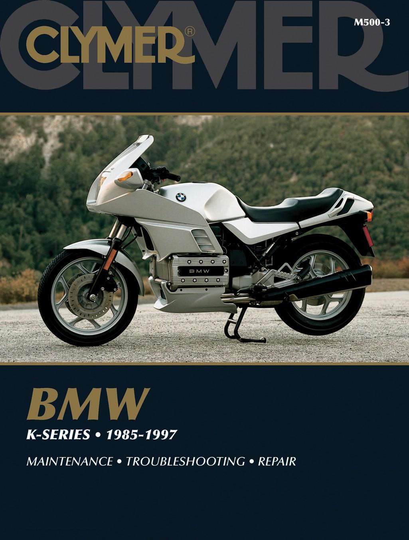 bmw k 1100 lt europe 1993 1997 manuals clymer each. Black Bedroom Furniture Sets. Home Design Ideas