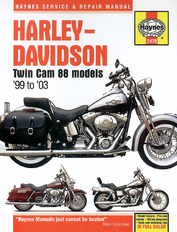 2002 dyna super glide owners manual
